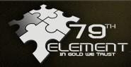 79th Element